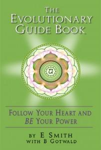 Guide-Book-2_9-203x300